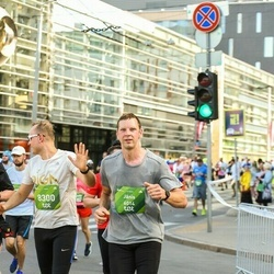 Tet Riga Marathon - Jānis Čagus (6014)