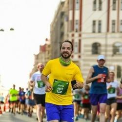 Tet Riga Marathon - Juris Žilko (6857)
