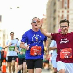 Tet Riga Marathon - Philippe Vaquer (522)
