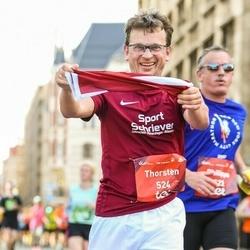 Tet Riga Marathon - Thorsten Skodra (524)