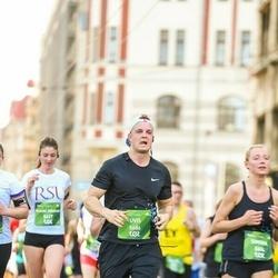 Tet Riga Marathon - Uvis Petrovskis (5686)
