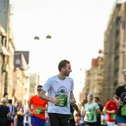 Tet Riga Marathon - Misha Riasichenko (4054)