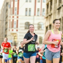 Tet Riga Marathon - Dasha Vlasiuk (4052)
