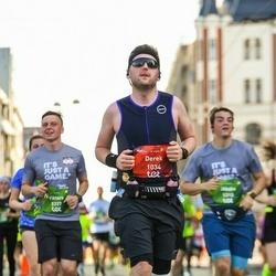Tet Riga Marathon - Derek Fahey (1034)