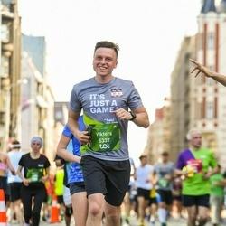 Tet Riga Marathon - Viktors Francuzovs (5337)