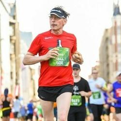 Tet Riga Marathon - Timo Ala-Kanto (5844)