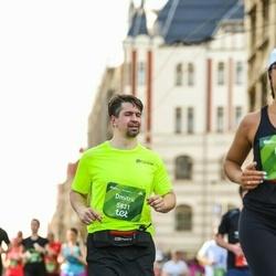 Tet Riga Marathon - Dmitrii Maslov (5831)