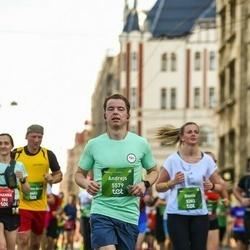 Tet Riga Marathon - Andrejs Čipričs (5579)