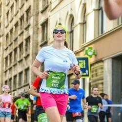 Tet Riga Marathon - Renda Forstmane (6876)