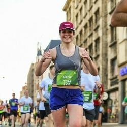 Tet Riga Marathon - Marie Siounet (7094)