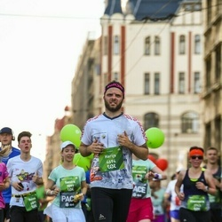 Tet Riga Marathon - Harijs Āboliņš (4694)