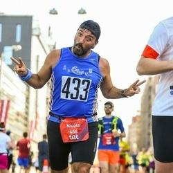 Tet Riga Marathon - Nicola Laporta (458)