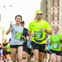 Tet Riga Marathon - Pier Paolo Chiesi (6542)