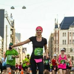 Tet Riga Marathon - Maria Mishkina (4649)