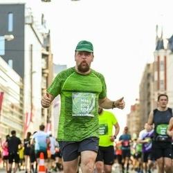 Tet Riga Marathon - Miks Vilsons (5792)