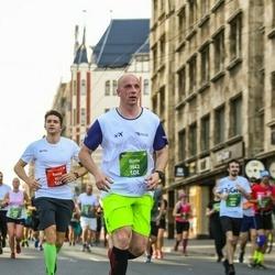Tet Riga Marathon - Gints Linde (3542)