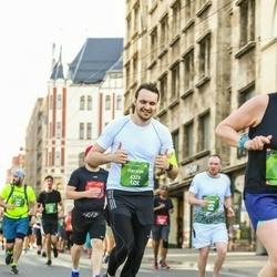 Tet Riga Marathon - Haralds Greckis (6328)