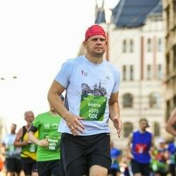 Tet Riga Marathon - Andris Birkerts (6575)
