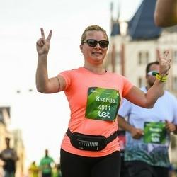Tet Riga Marathon - Ksenija Blanka (4011)