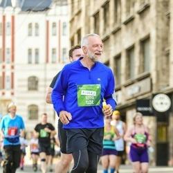 Tet Riga Marathon - Jeļena Upeniece (5770)