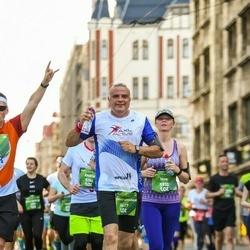 Tet Riga Marathon - Hagay Abraham Dahan (6417)