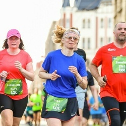 Tet Riga Marathon - Inga Novika (179)