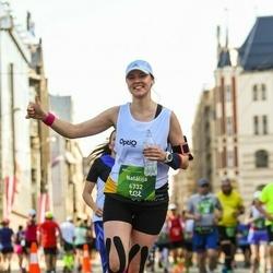Tet Riga Marathon - Natālija Tetervenoka (6732)