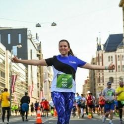 Tet Riga Marathon - Olga Dilanjan (4644)