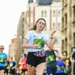 Tet Riga Marathon - Olga Lobacheva (4874)