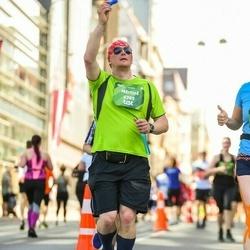 Tet Riga Marathon - Mārtiņš Pakalniņš (6785)