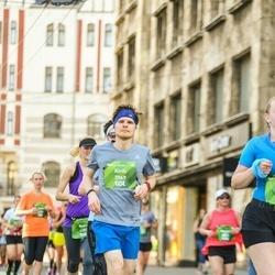 Tet Riga Marathon - Kirill Klimikseev (3969)