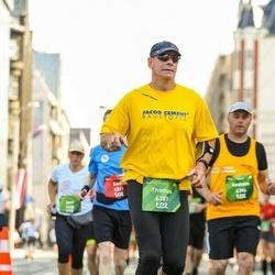 Tet Riga Marathon - Thomas Tausendfreund (6387)