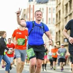 Tet Riga Marathon - Stanislav Teplov (3575)