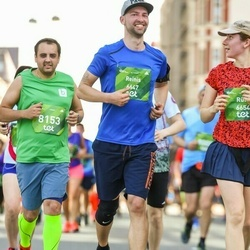 Tet Riga Marathon - Reinis Virsis-Šneiders (6647)