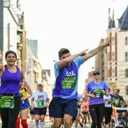Tet Riga Marathon - Jevgēnijs Diners (6631)