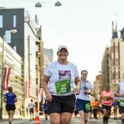 Tet Riga Marathon - Gita Biezuma (4456)