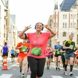 Tet Riga Marathon - Jasmin Greim (4668)