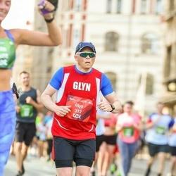 Tet Riga Marathon - Glyn Thomas (312)
