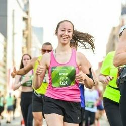 Tet Riga Marathon - Ance Koškina (3719)