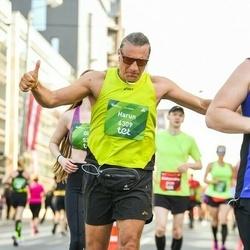 Tet Riga Marathon - Harun Denizkan (6309)
