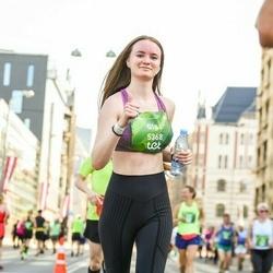 Tet Riga Marathon - Olga Strelkova (5368)