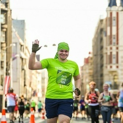 Tet Riga Marathon - Juris Mežaks (3245)