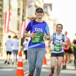Tet Riga Marathon - Marta Kivkule (6286)