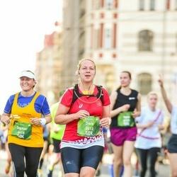 Tet Riga Marathon - Dace Taurina (3613)