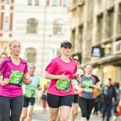 Tet Riga Marathon - Jana Jurcenko (4586)