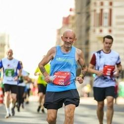 Tet Riga Marathon - Walter Maes (416)