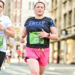 Tet Riga Marathon - Ilona Strode (4628)