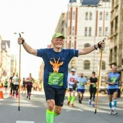 Tet Riga Marathon - Andis Ozoliņš (4876)