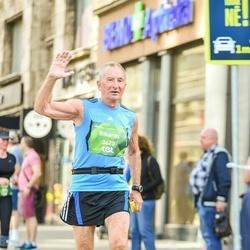 Tet Riga Marathon - Rihards Hlevickis (3620)