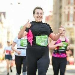 Tet Riga Marathon - Jekaterina Seraja (6379)